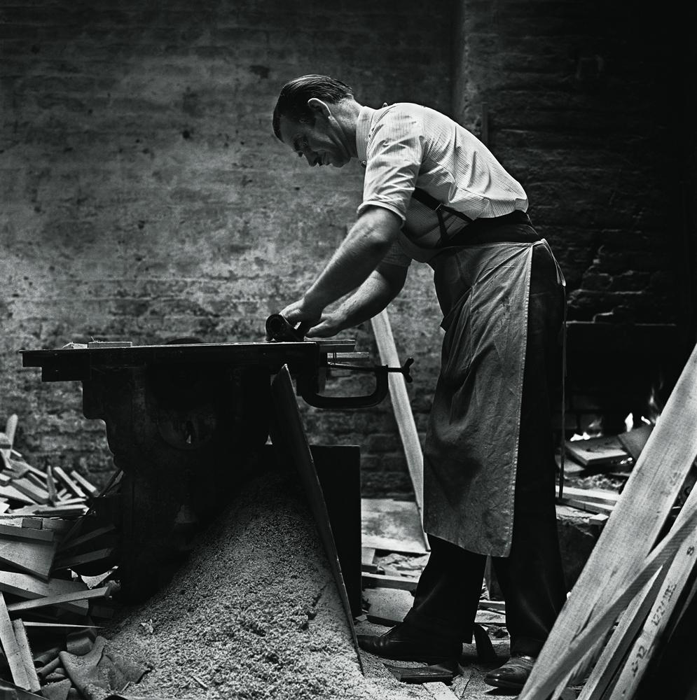 030 furniture maker, London's East End .jpg