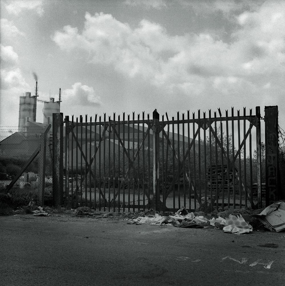 047 closed factory, Yorkshire .jpg