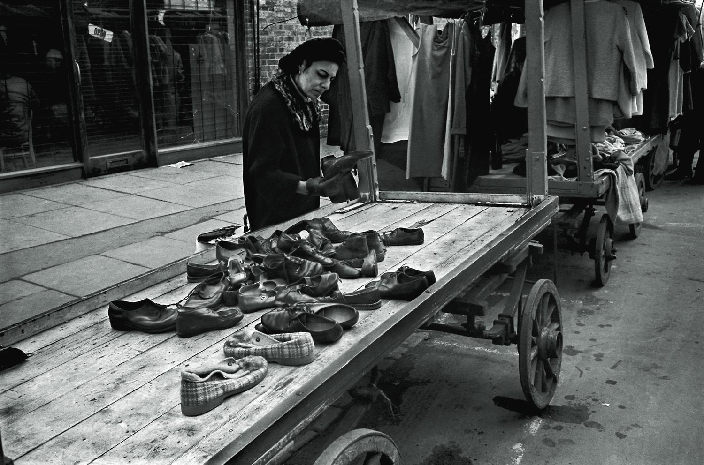 053 shoe shopping .jpg