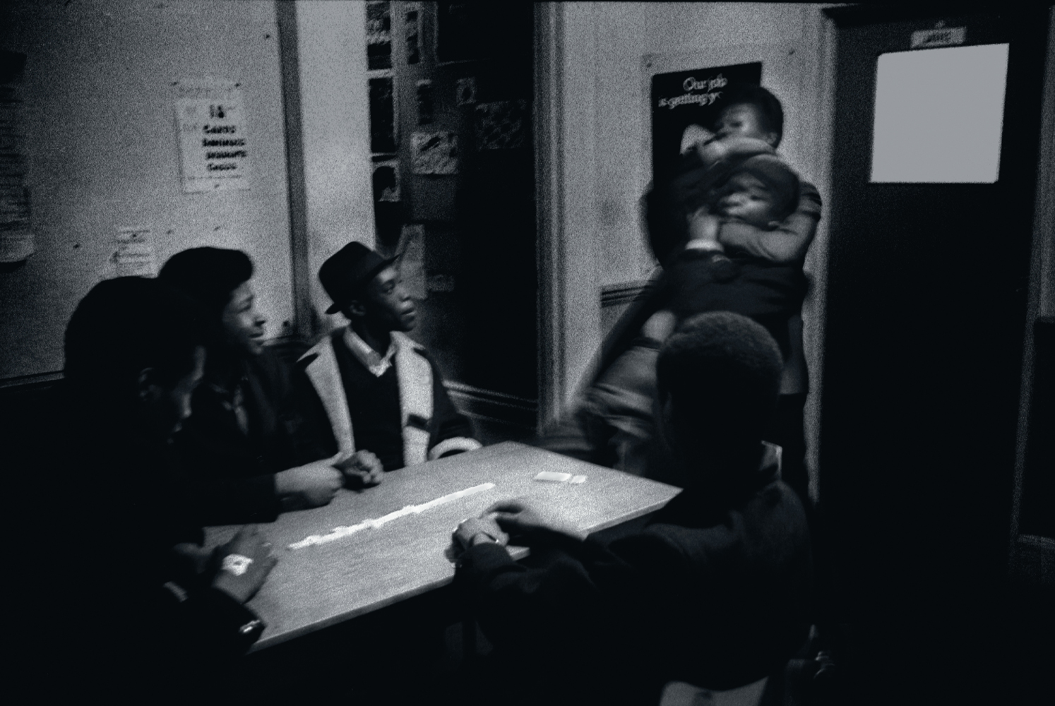 062 Game gone bad, Youth Centre, London .jpg