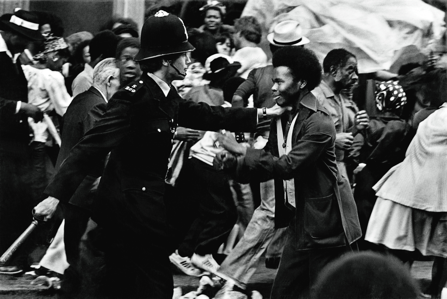 071 at the first Notting Hill Riot .jpg