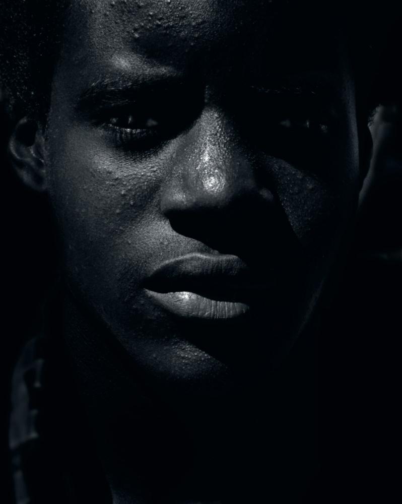 071a black youth.jpg