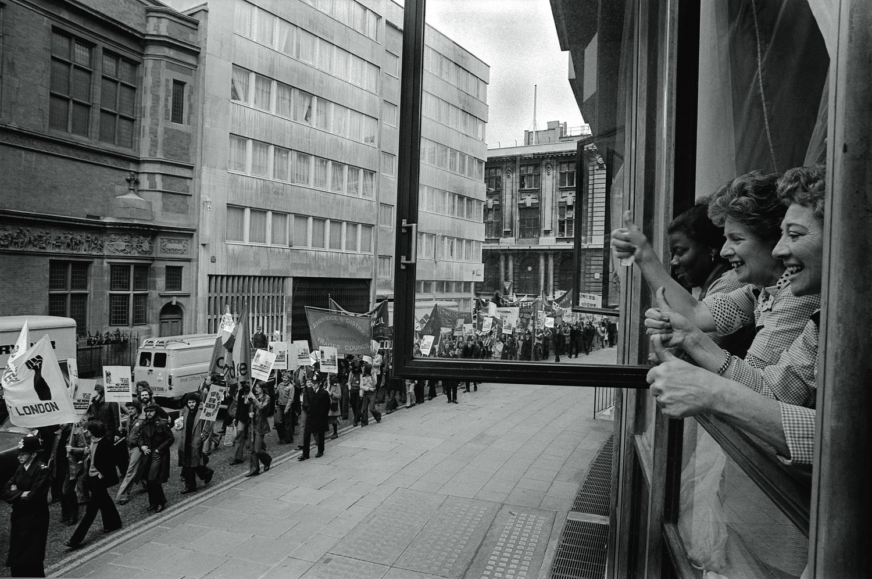 076a Demonstration, London.jpg