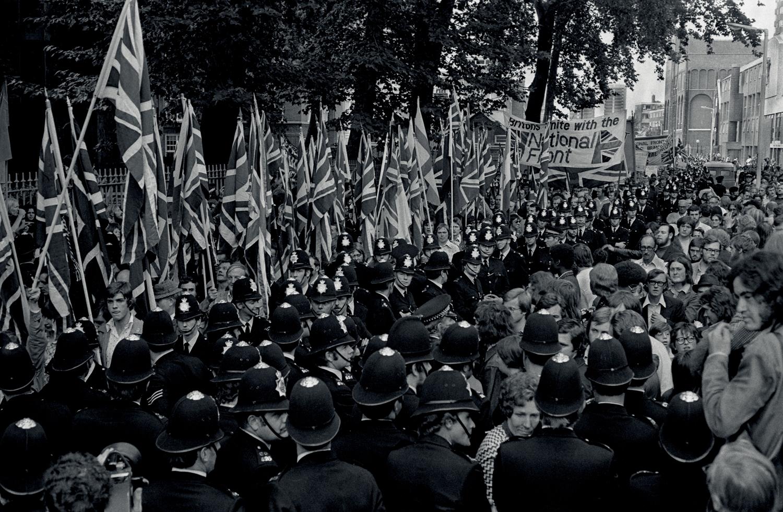 077 Racist march, London .jpg