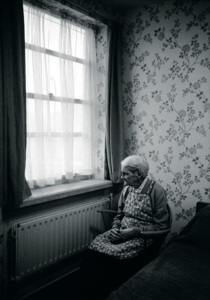 091a waiting, Nursing home .jpg