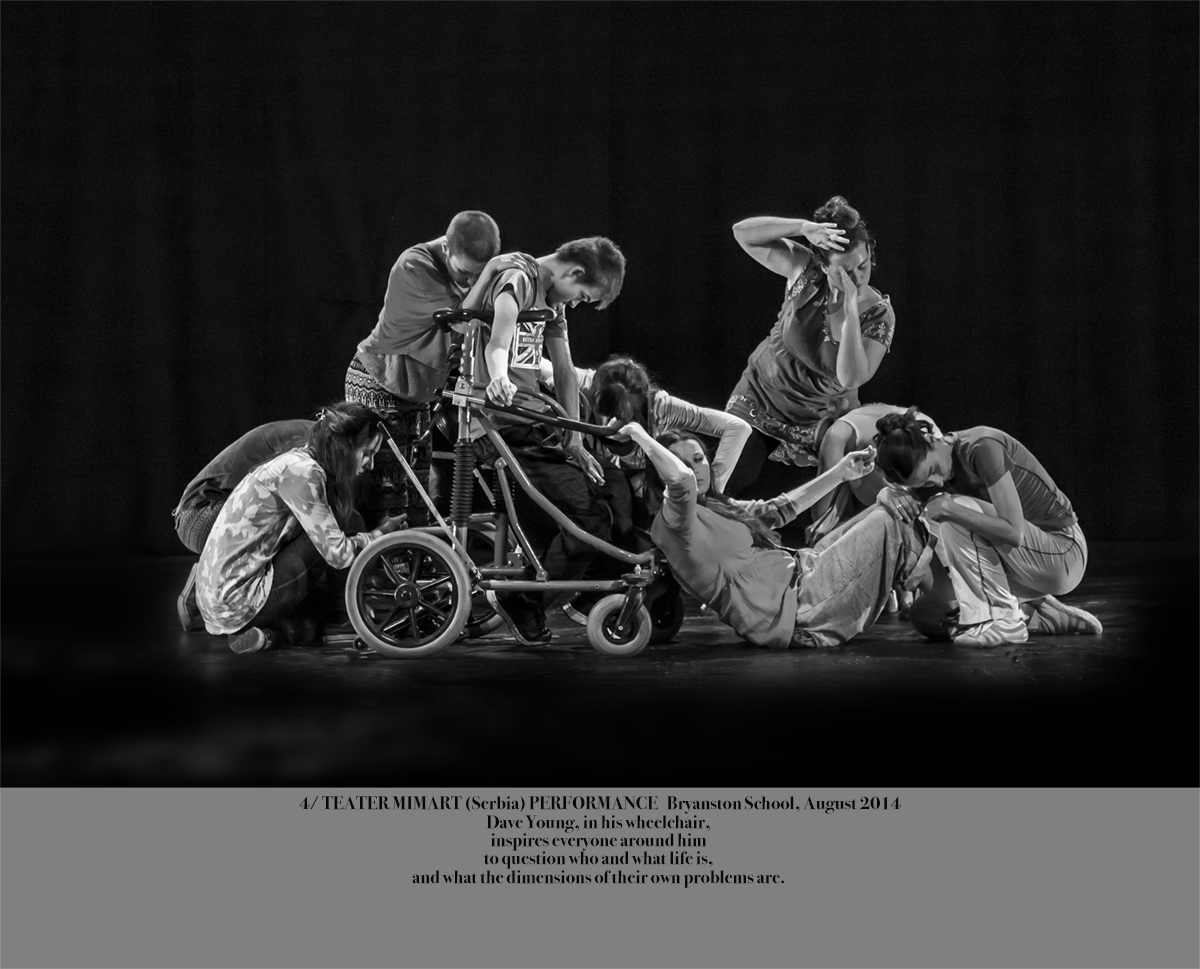 4 dave in wheelchair .jpg