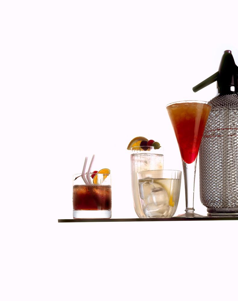 cocktails and seltzer bottle...jpg