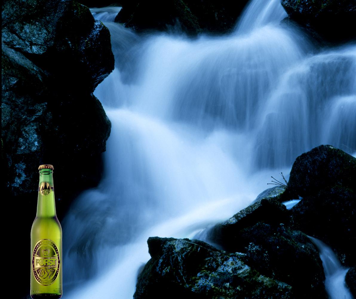 falls w bottle.jpg