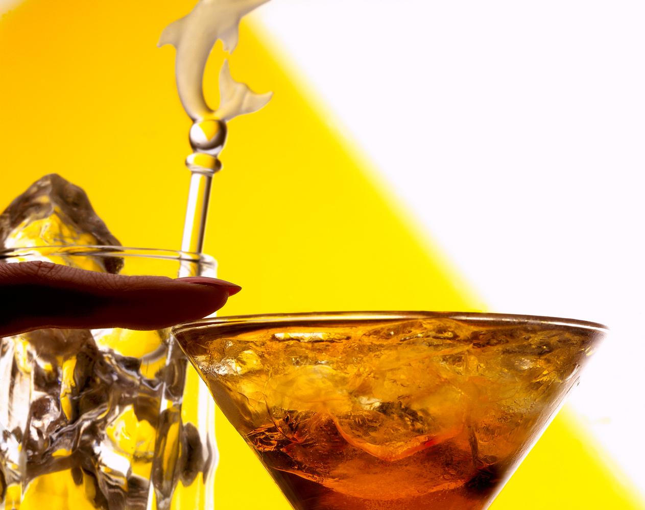 martini 104 .jpg
