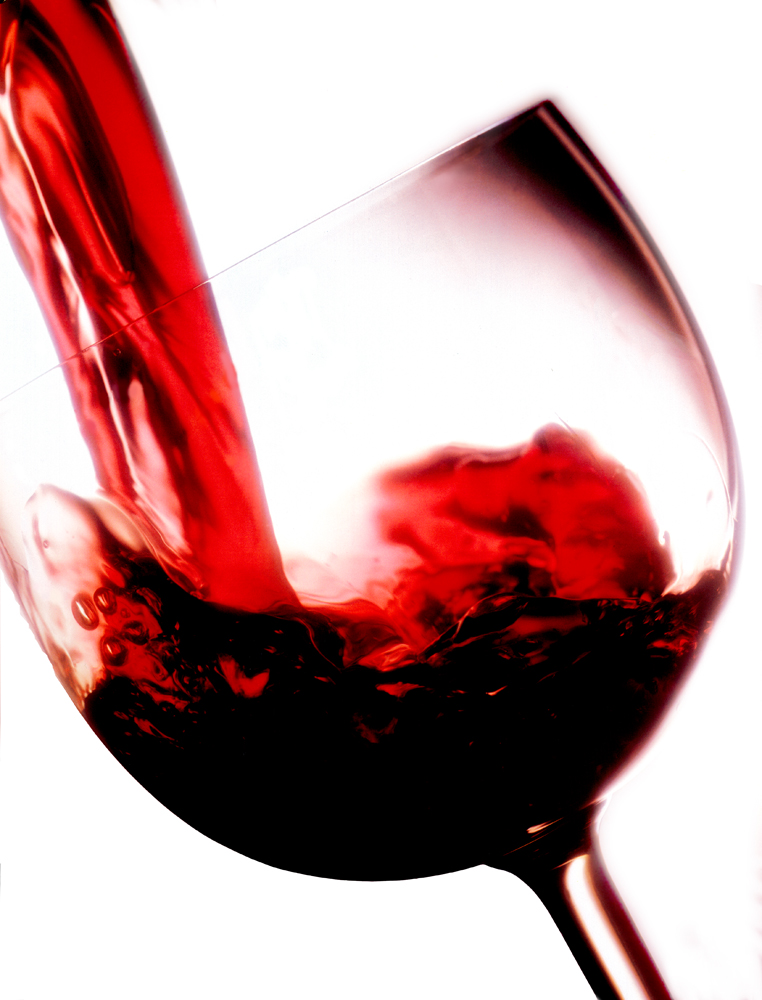red wine pours into glass...142.jpg