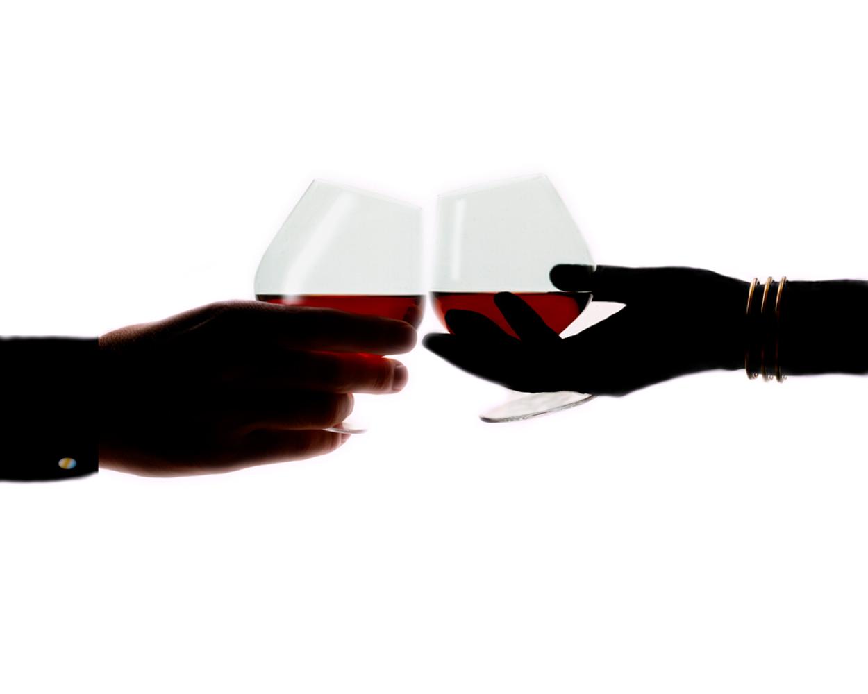 toasting congac (1) fb.jpg