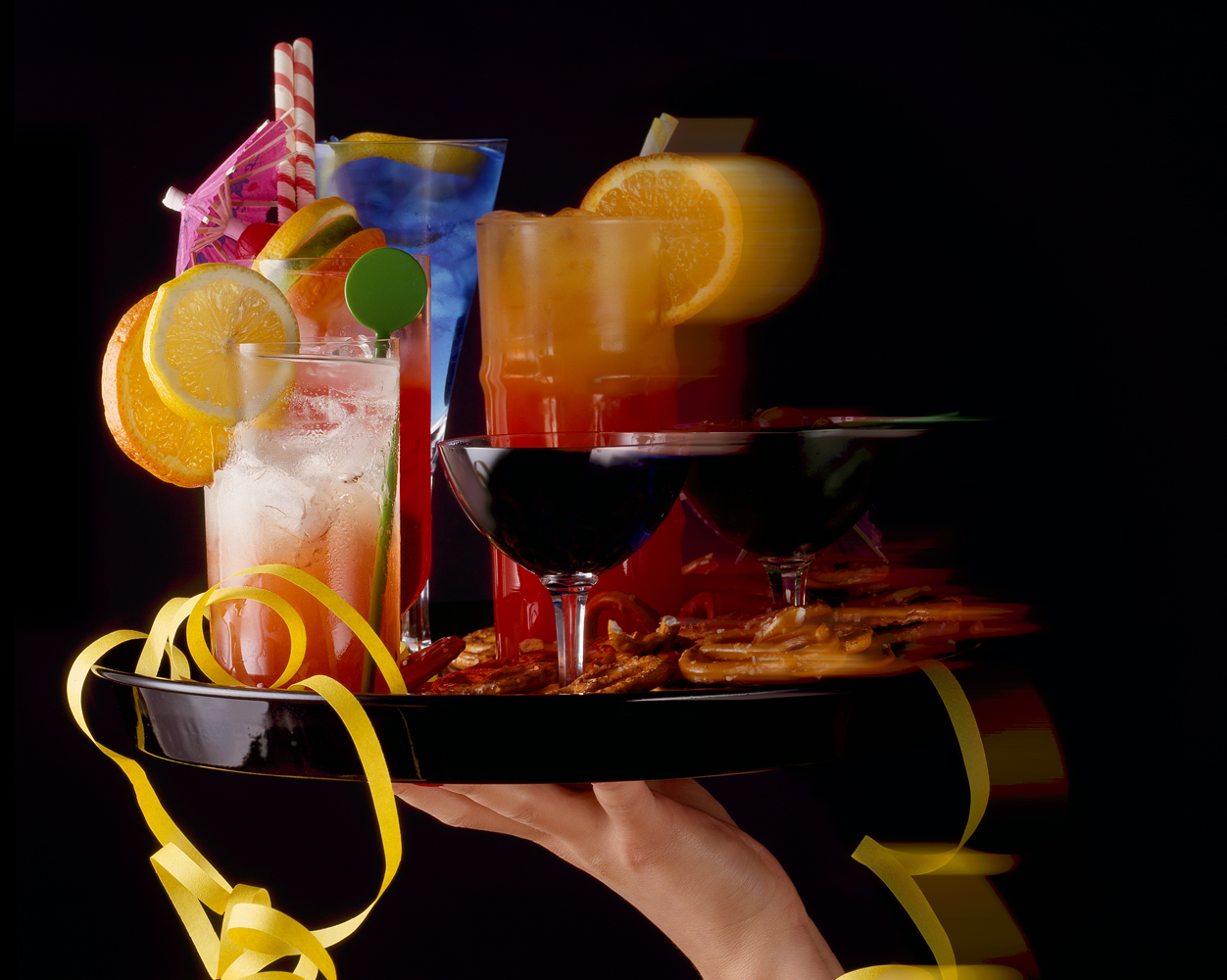 tray loaded with celebration cocktails...103.jpg