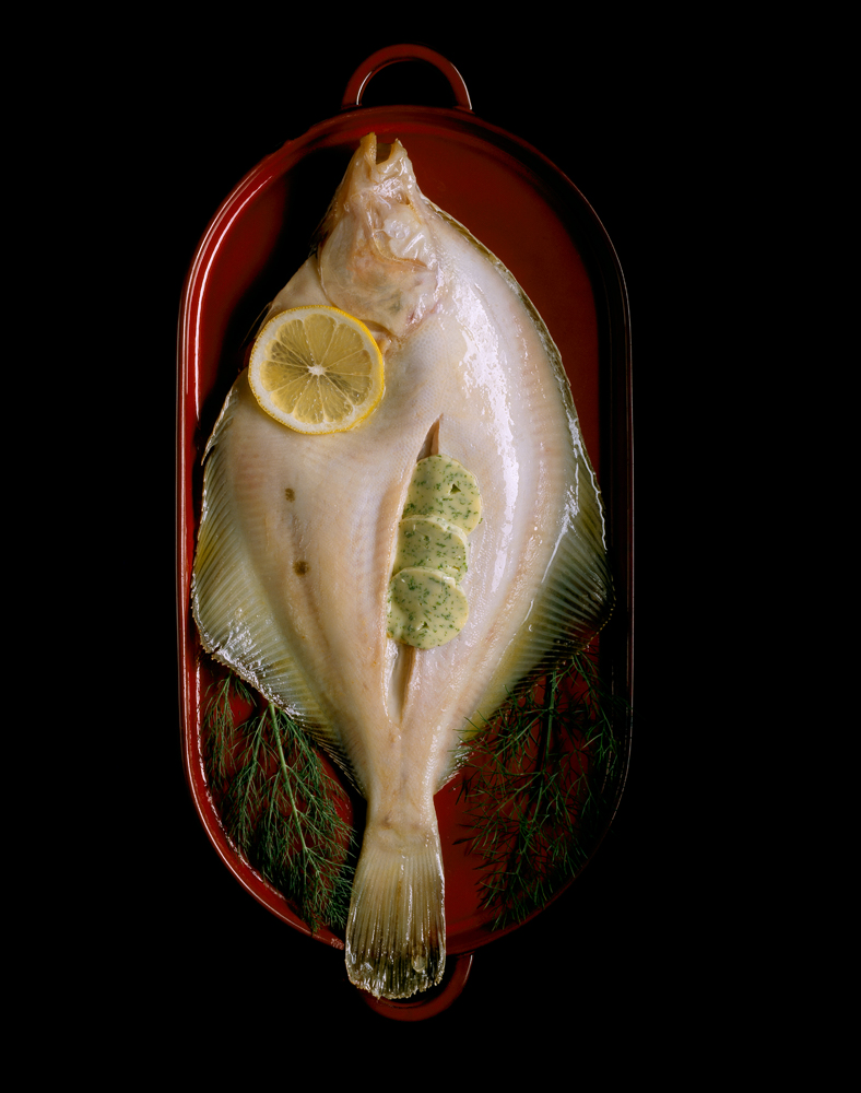 plaice cooked with herb butter...101.jpg