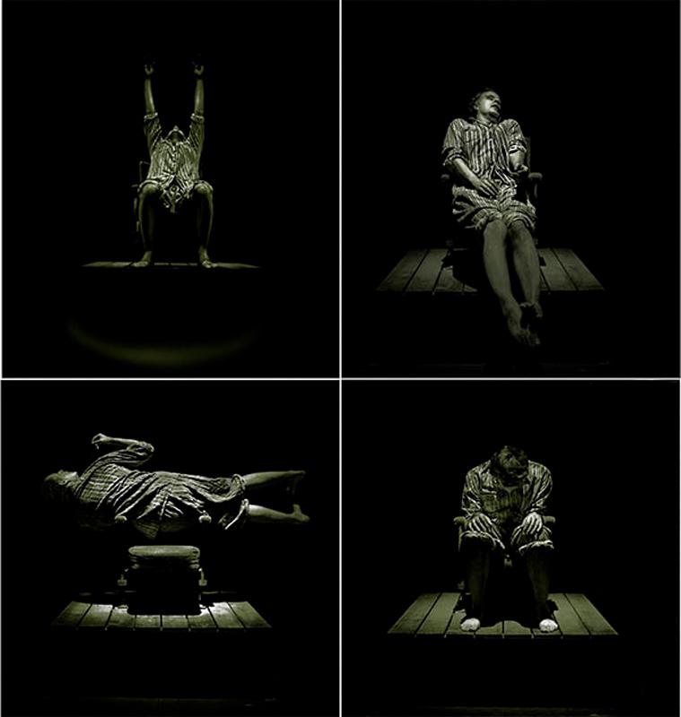 David on chair x 4 v1 .jpg