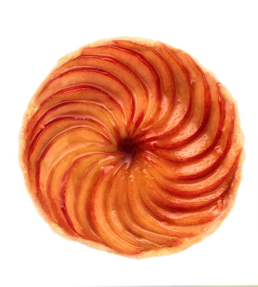 individual peach tart.jpg