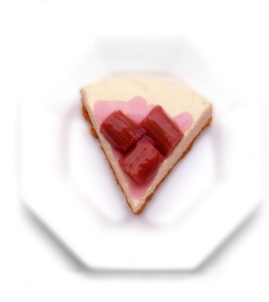 rhubarb cheesecake...124.jpg