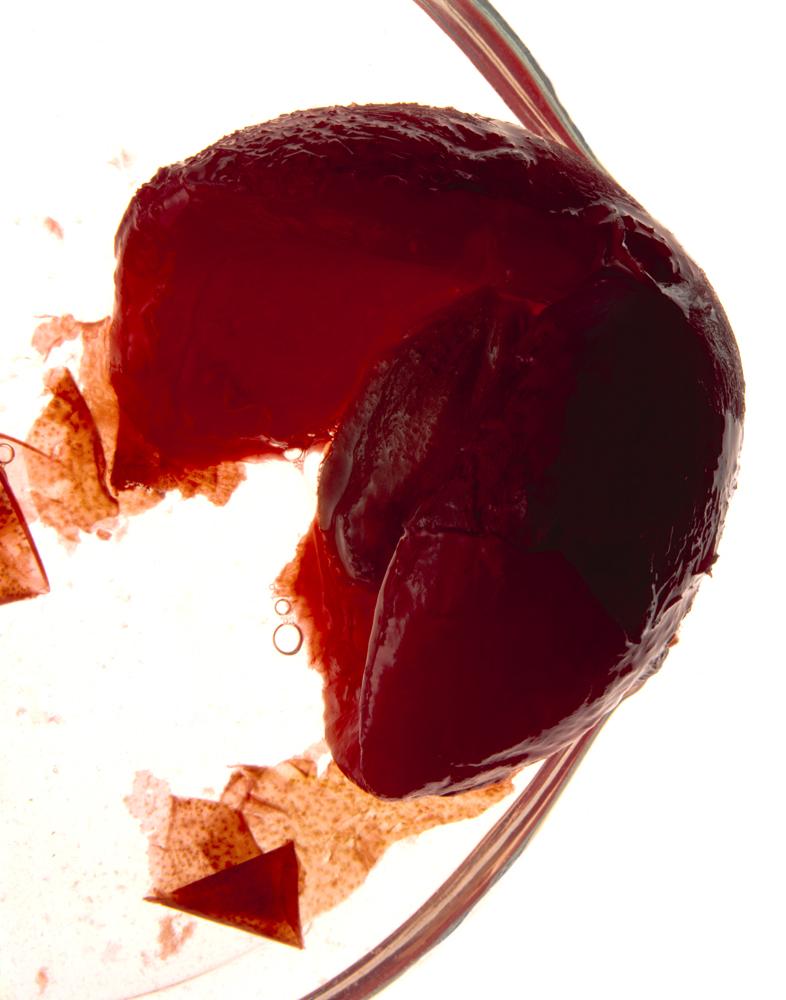 stewed plums in a sugar syrup ...159.jpg