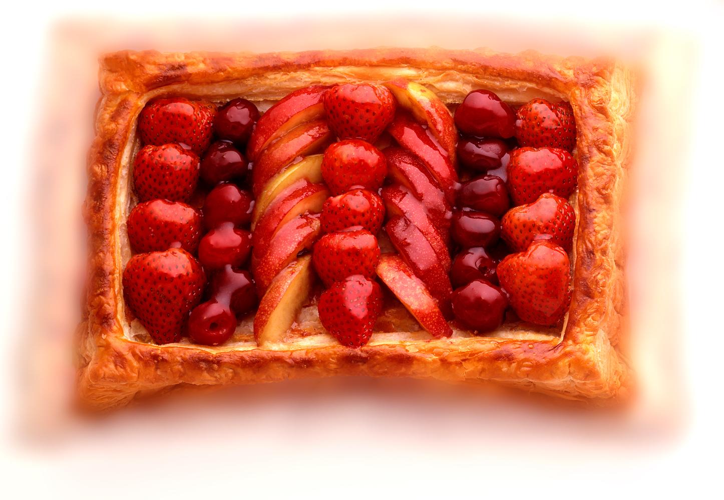 summer fruit tart...119 .jpg