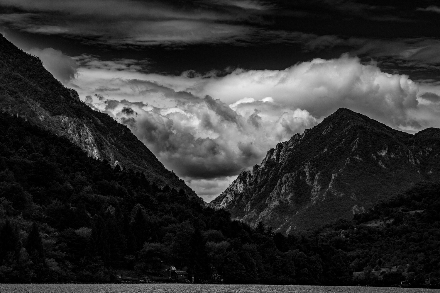 mountains above the Drina.jpg