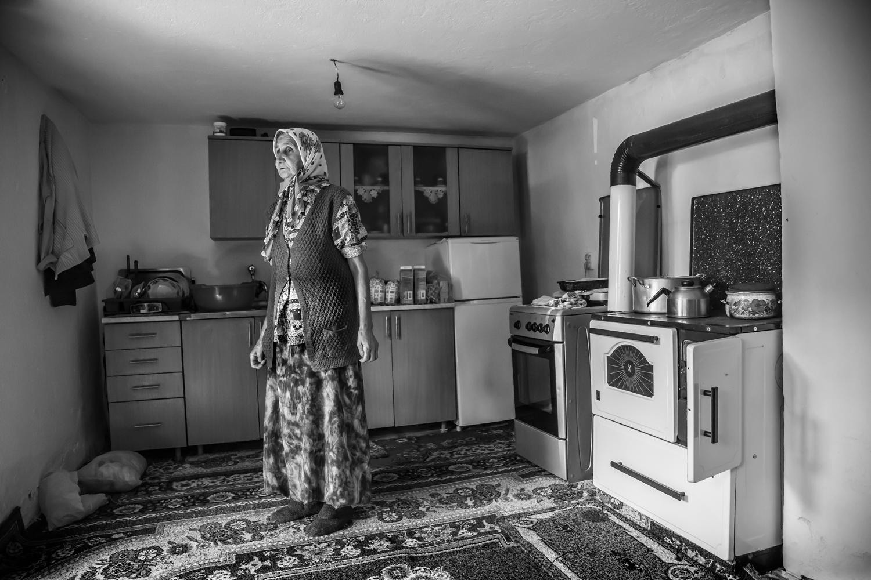 Grandma in kitchen.jpg