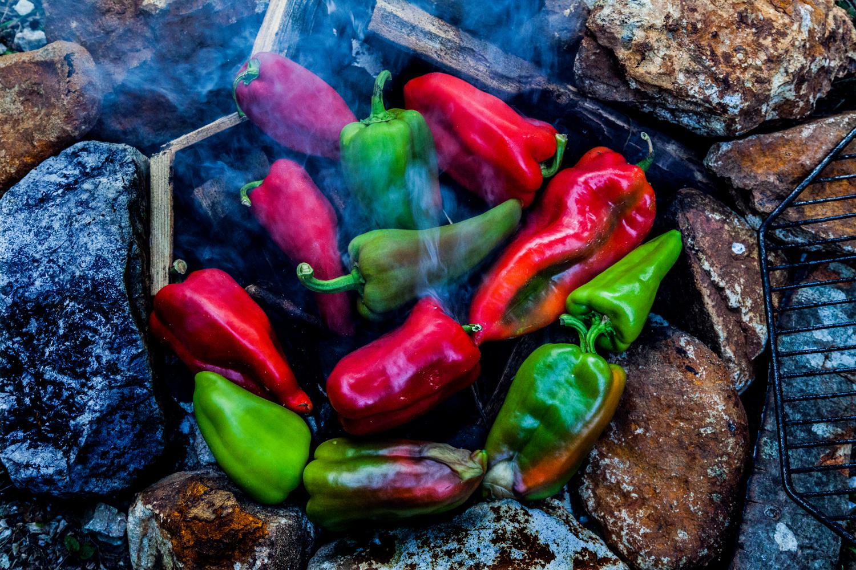 peppers cooking.jpg