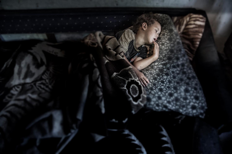 deaf child sleeping bld col v2.jpg