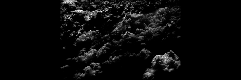 clouds  3 v2  0095.jpg