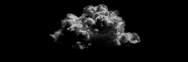 clouds 4  v3 .jpg