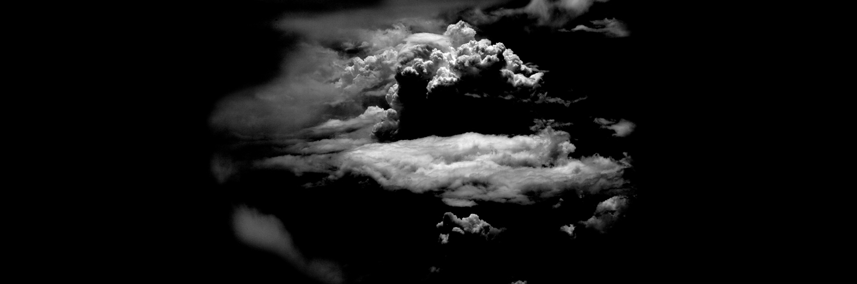 clouds 6 .jpg