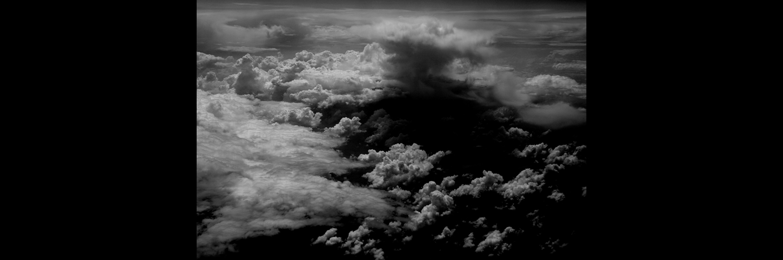clouds 7  v2b tif.jpg