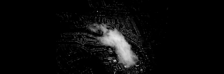 clouds 8 v1 0087.jpg