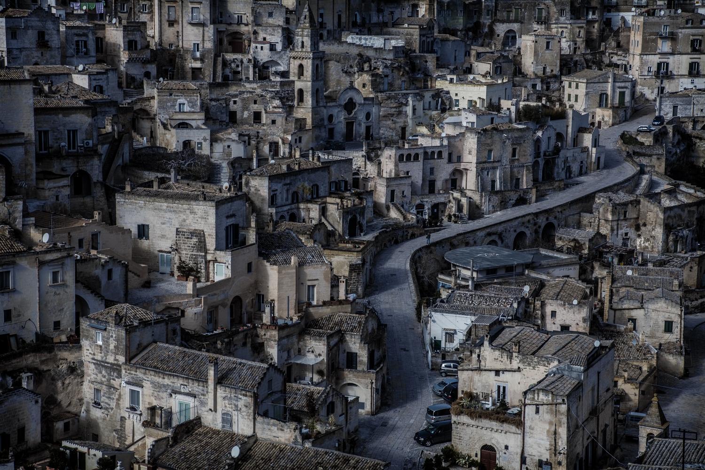 Sasso Barisano, Matera  v3.jpg