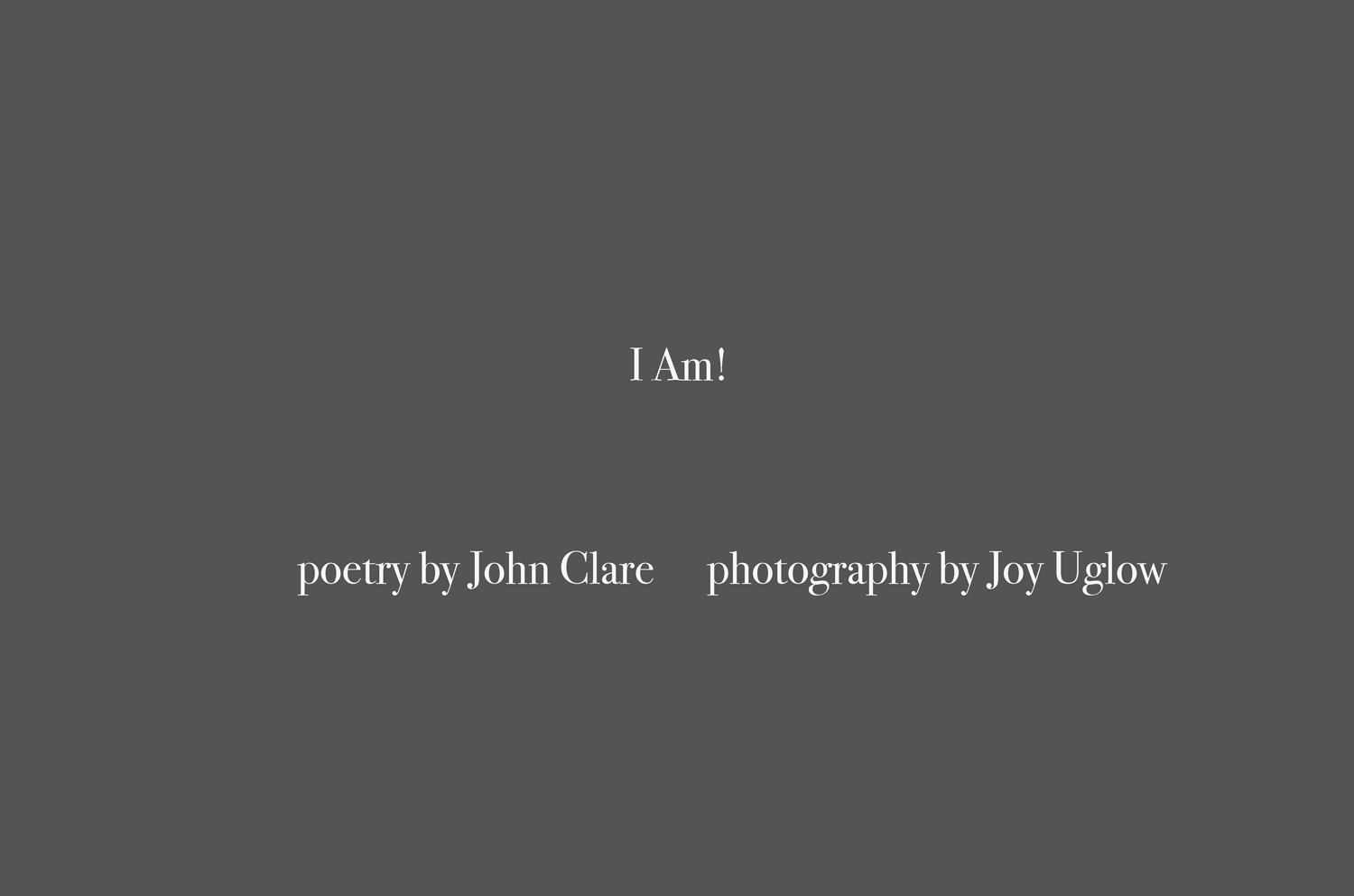 4 title page .jpg