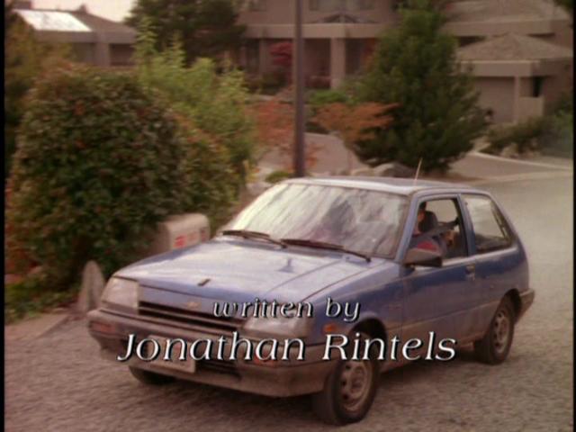Snowbound: The Jim & Jennifer Stolpa Story