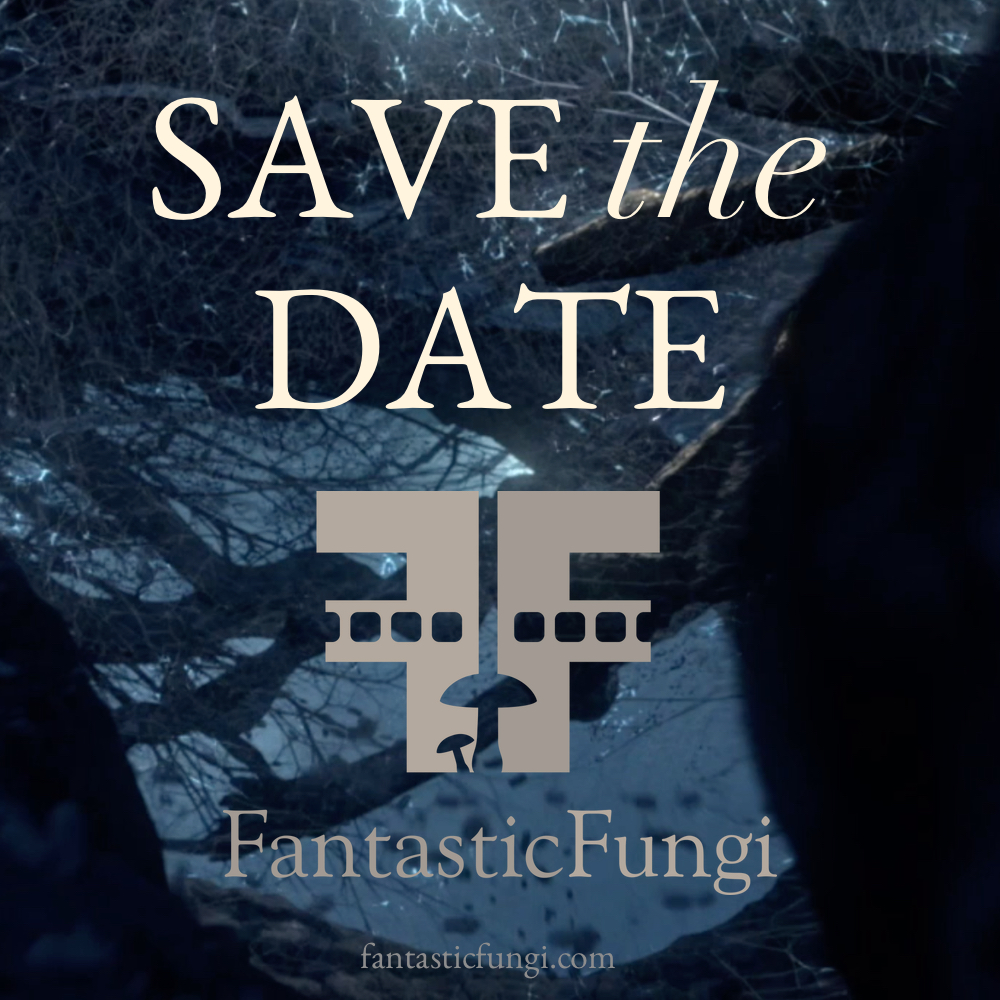 save the date B.jpg