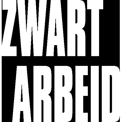 ZwartArbeid_logo_hvit.png