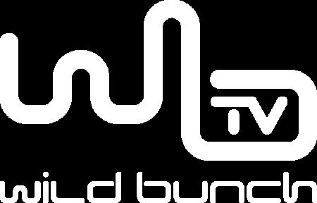 WBTV_logo_TEXTblanc.png