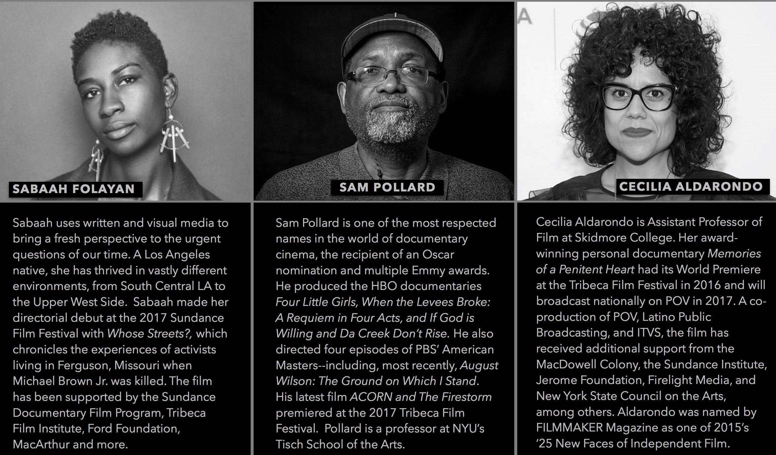 2017 Next Doc Presenting Filmmakers copy.jpg