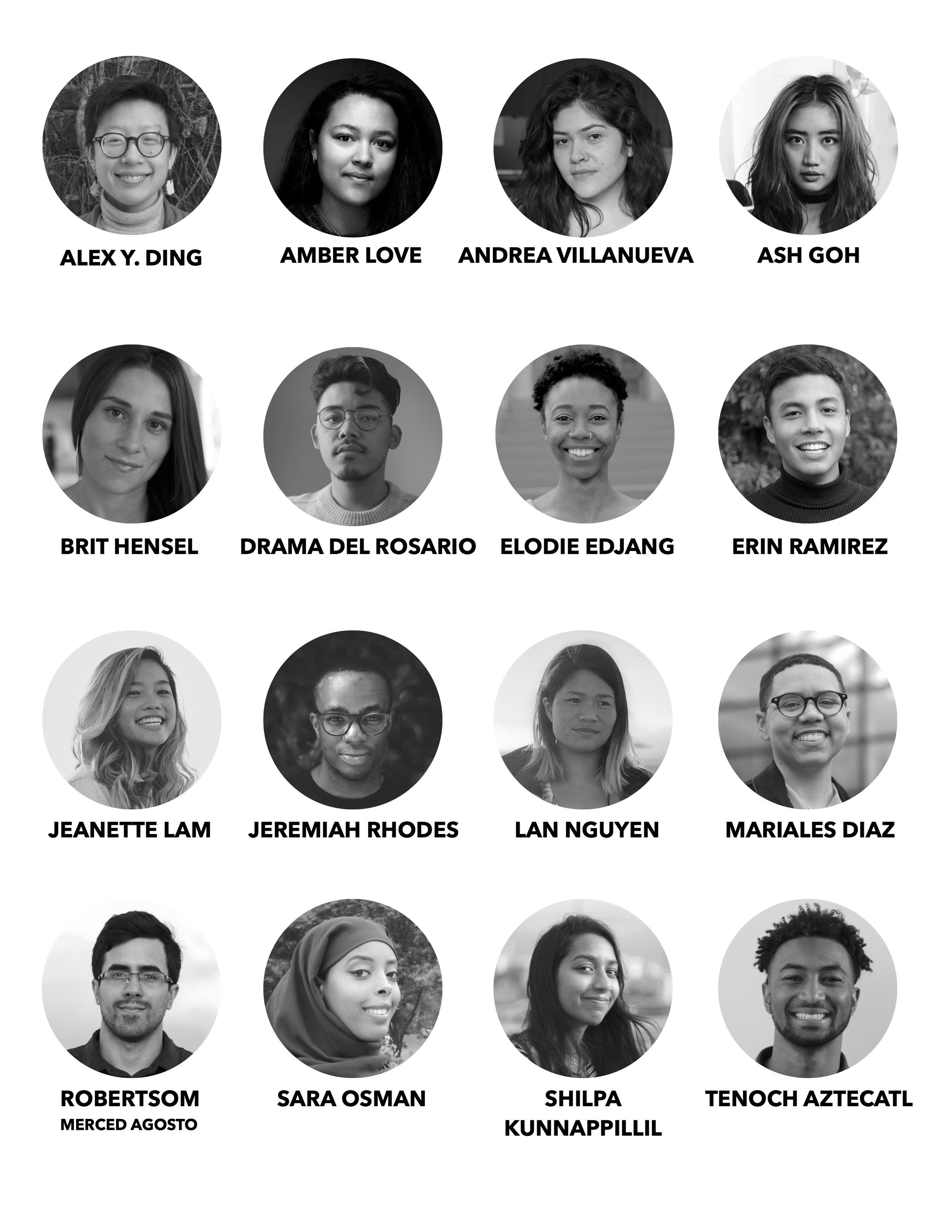 2019 Next Doc Fellows One Sheet BW.jpg