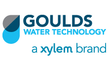 Sure_Water_Systems_Goulds.jpeg