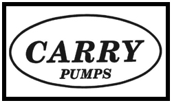 Sure_Water_Systems_Carry_Pumps.png