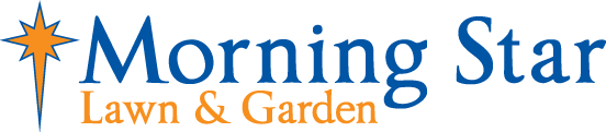 Sure_Water_Systems_Kalispell_Sprinklers_Morning Star Lawn and Garden.png
