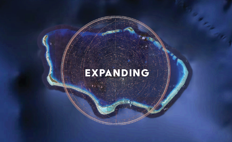 expandingweb.jpg
