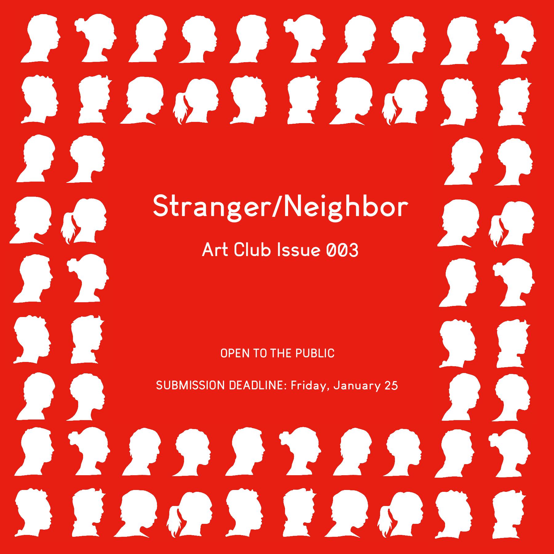 stranger+neighbor+poster+01-01.jpg
