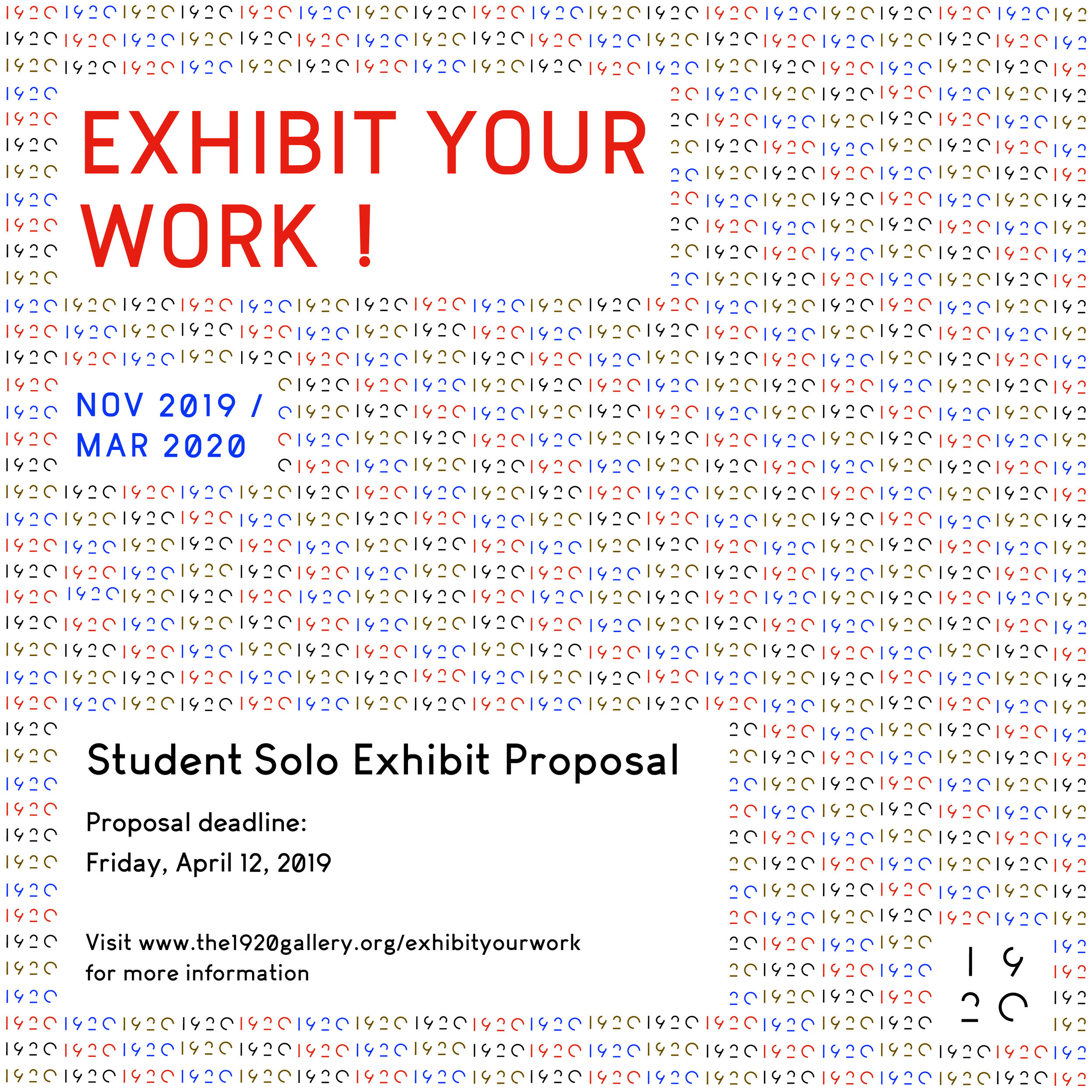 2019 Student Show Application Poster -04.jpg