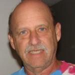 Barry Opper