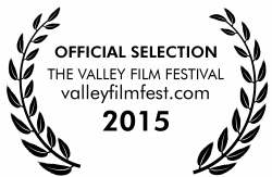 VFF15_OfficialSelection.png
