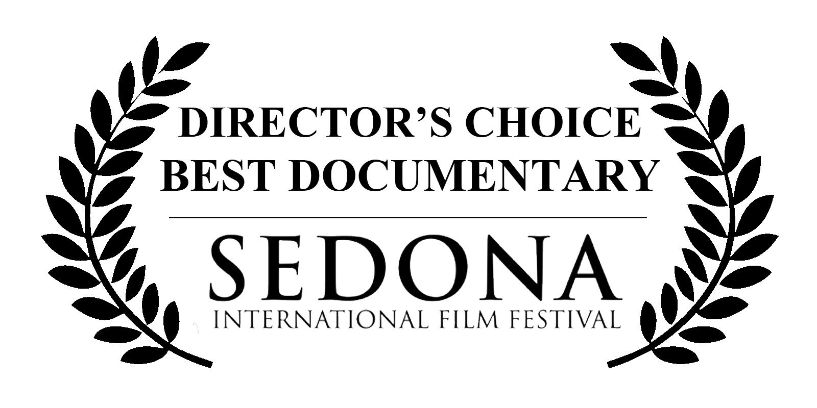 SEDONA-DIRECTORS-CHOICE-AWARD.png