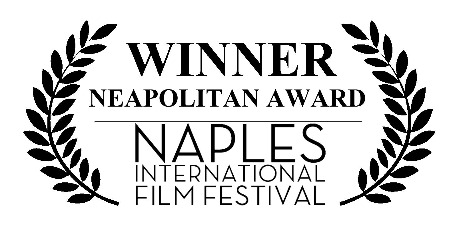 NAPLES-NEAPOLITAN-AWARD-WHITE-BG.jpg