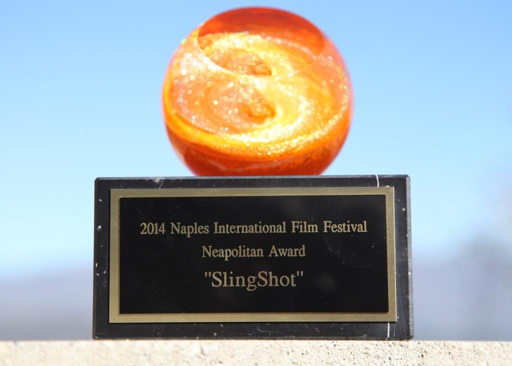 SS-Neapolitan-Award-from-NIFF-1024x732.jpg
